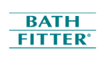 BathFitterre
