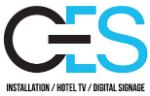 CES Logo Resized