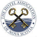Hotel Assocation of Nova Scotia