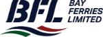 bf-logo-2015RE