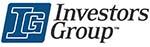 hero_investorsgroup_150